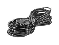 Kaiser Ec20, Extension Cable, 20 M, For Rv 01 Remote Video T