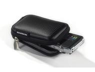 Kaiser Digishell 2 Hard Shell Camera Bag, 10.8 X 6.5 X 3.3