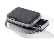 Kaiser Digishell 2 Hard Shell Camera Bag, 10.5 X 6.5 X 3.3