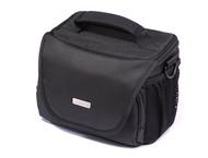 Kaiser Smartloader L Camera Bag 17.5 X 13 X 10 Cm (6.9 X 5