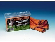 Kaiser Tiger Cloth Anti-Static Cloth  250 X 450 Mm (9,8 X 17