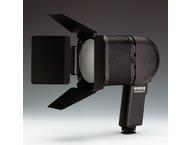 Kaiser Videolight 8 S Videolight , Safety Lighting, 300 W,
