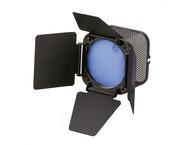 Kaiser Conversions Filter Attachment For Videolight 8 (# 9