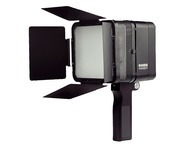 Kaiser Videolight 4 Videolight, 2 X 1000 W, Safety Lightin