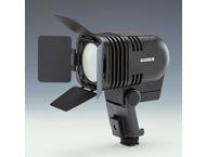 Kaiser Videolight 150 Videolight , 150 W, With Halogen Lam