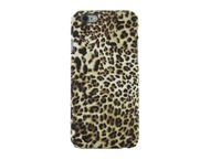 Holdit iPhone 6/6s, cover, leopard OP=OP