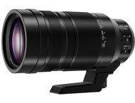 Panasonic Leica DG Vario-Elmar 100-400mm f/4.0-6.3 ASPH Powe