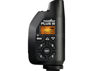 PocketWizard Plus III CE