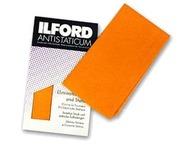 Ilford - Harman Antistatische doeken oranje