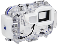 Panasonic DMW-MCTZ5E Marine Case