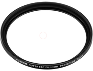 Fuji Protector Filter 72 Mm (Xf10-24Mm)