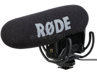 Rode VIDEOMIC PRO RYCOTE Compact Super Cardiod Mono Condense