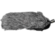 Rode DEADCAT VMPR Windshield for Videomic PRO Rycote