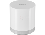 D-Link DCH-G020 mydlink Home Connected Home Hub