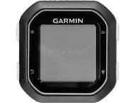 Garmin Edge 25 HRM bundel