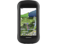 Garmin Montana 680t incl. vrije tijd kaart Europa