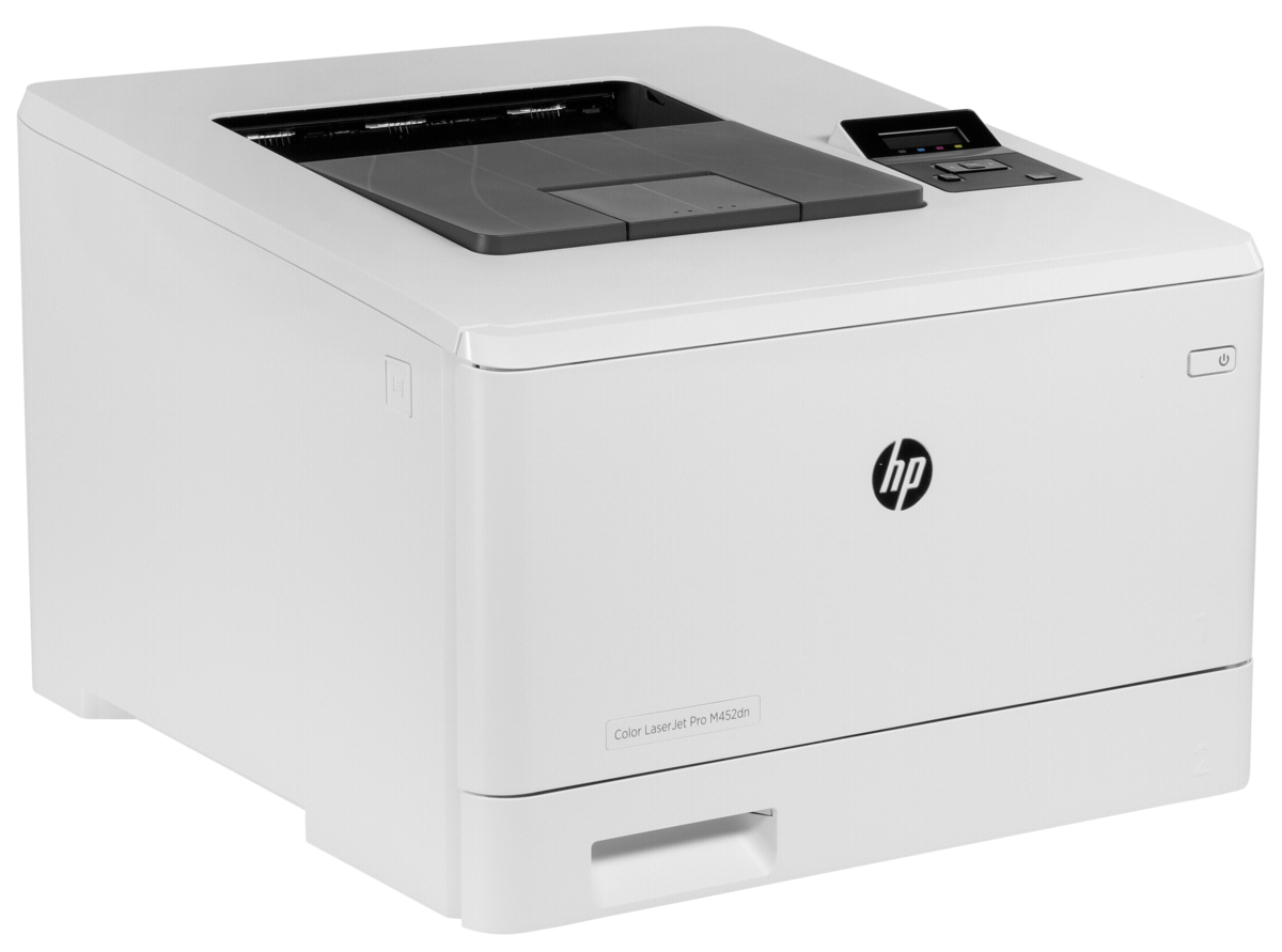 HP M452DN DRIVERS WINDOWS 7