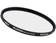Hoya Fusion Protector 55 mm