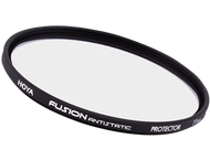 Hoya Fusion Protector 58 mm