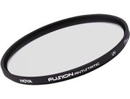 Hoya Fusion UV 43 mm