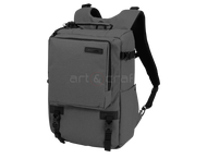 Pacsafe Camsafe Z16 Rugzak camera  13 laptop Charcoal
