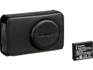Panasonic DMW-TZ70ACC15 accessoirekit TZ70 / TZ71