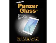 PanzerGlass Samsung Galaxy Tab A 9.7