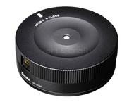 Sigma USB dock Sony (alleen voor ACS objectieven)