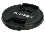 Tamron CP62 Front Cover 62 mm