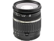 Tamron SP 17-50mm f/2.8 XR Di II LD IF ASPH Nikon