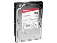 Toshiba P300 - 1TB