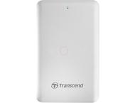 Transcend StoreJet 500 Portable - 256GB - Wit