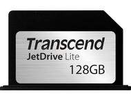 Transcend JetDrive Lite 330 - 128GB