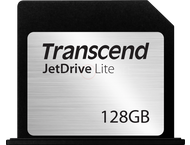 Transcend JetDrive Lite 350 - 128GB