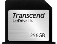 Transcend JetDrive Lite 350 - 256GB