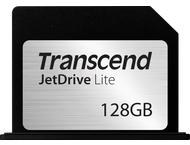 Transcend JetDrive Lite 360 - 128GB
