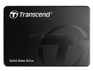 Transcend SSD340K - 128GB