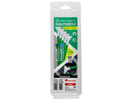 Visible Dust DUALPOWER-X 1.3x Regular Strength MXD100 Green