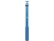 XSories Big U Shot blauw