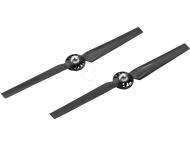 Yuneec propeller paar B rotatie links voor Q5004K / W / G