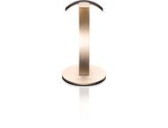 Oehlbach 35408, Hoofdtelefoonhouder, in Style, goudkleur