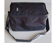Braun Tas Voor Paxiscope Xl
