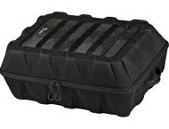 Lowepro Droneguard Cs 400, Black