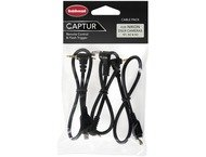 Hahnel Captur Cable Pack Nikon