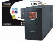 Eminent EM3984 UPS 1600VA