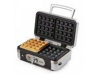 Domo Snack Maker 3-In-1 Do9136C
