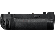 Nikon MB-D17 voeding voor D500