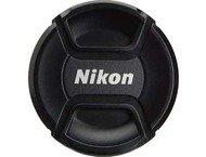 Nikon LC-95 voorlensdop voor 200-500mm