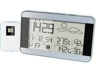 Alecto WS-1700 Weather Station