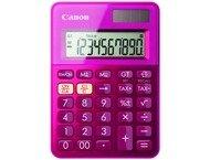 Canon LS-100K-MPK/Big screen Calculator pink
